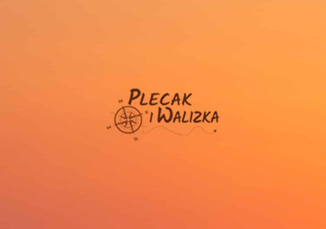Plecak l Walizka (leading Polish travel website). March, 2016
